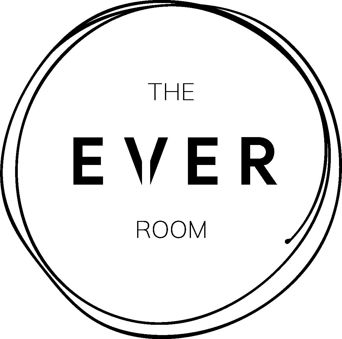The Ever Room Auckland Venue